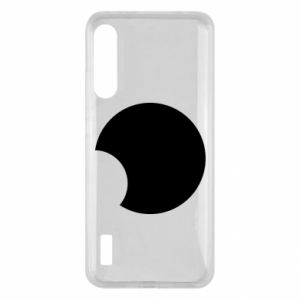 Xiaomi Mi A3 Case Circle