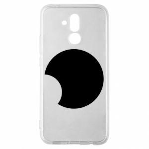 Huawei Mate 20Lite Case Circle
