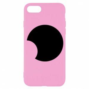 iPhone SE 2020 Case Circle