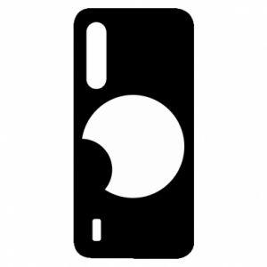 Xiaomi Mi9 Lite Case Circle