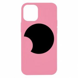 iPhone 12 Mini Case Circle