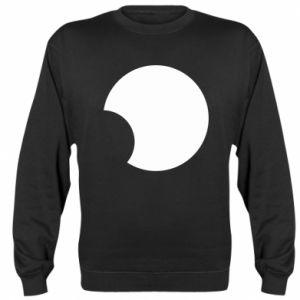 Sweatshirt Circle
