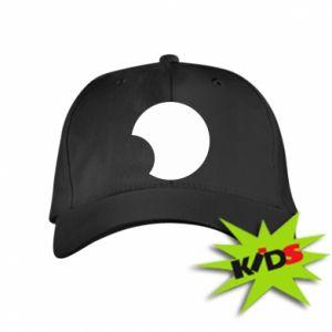 Kids' cap Circle