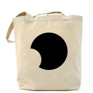 Bag Circle