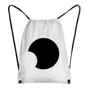 Backpack-bag Circle