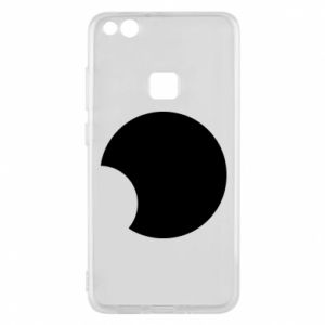Phone case for Huawei P10 Lite Circle