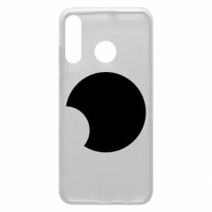 Phone case for Huawei P30 Lite Circle