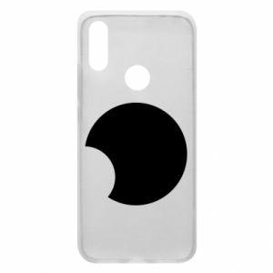 Phone case for Xiaomi Redmi 7 Circle