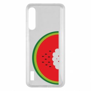 Etui na Xiaomi Mi A3 Cloud of watermelon