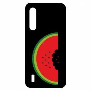 Xiaomi Mi9 Lite Case Cloud of watermelon