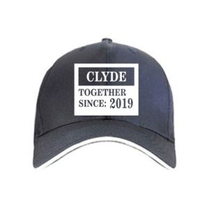 Cap Clyde Together since: 2019