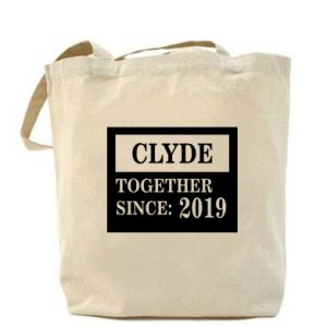 Torba Clyde Together since: 2019