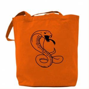 Bag Cobra