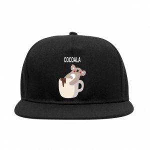 SnapBack Cocoala