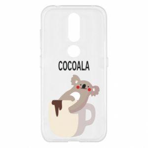 Nokia 4.2 Case Cocoala