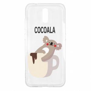 Nokia 2.3 Case Cocoala