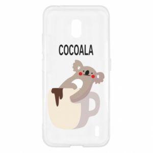 Nokia 2.2 Case Cocoala