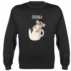 Sweatshirt Cocoala