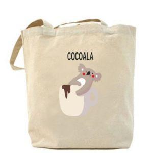 Torba Cocoala