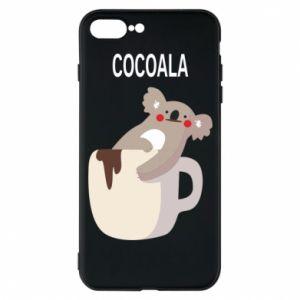 Etui na iPhone 7 Plus Cocoala