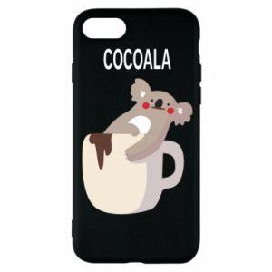 Etui na iPhone 8 Cocoala