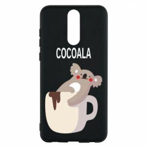 Etui na Huawei Mate 10 Lite Cocoala