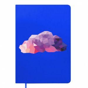 Notes Color cloud