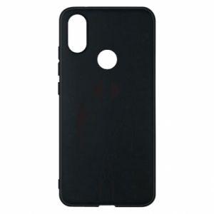 Phone case for Xiaomi Mi A2 Constellation Pisces - PrintSalon