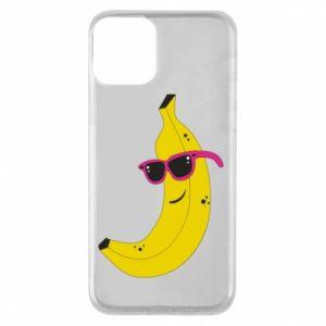 Etui na iPhone 11 Cool banana