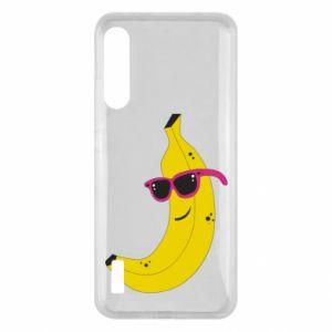 Etui na Xiaomi Mi A3 Cool banana