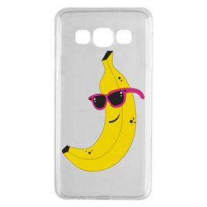 Etui na Samsung A3 2015 Cool banana