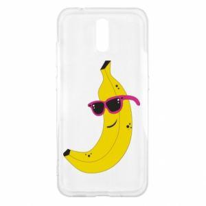 Etui na Nokia 2.3 Cool banana