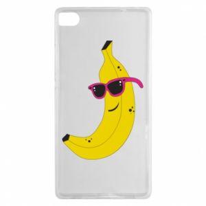 Etui na Huawei P8 Cool banana