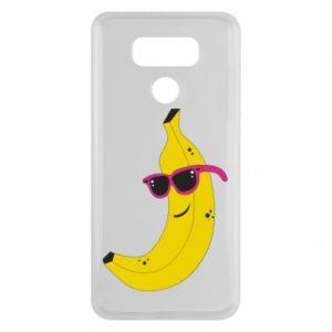 Etui na LG G6 Cool banana
