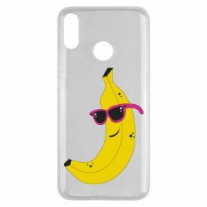 Etui na Huawei Y9 2019 Cool banana