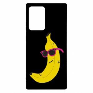 Etui na Samsung Note 20 Ultra Cool banana