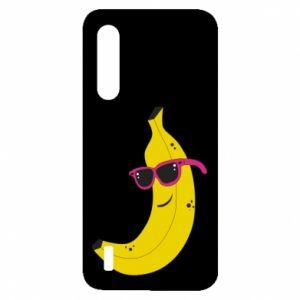 Etui na Xiaomi Mi9 Lite Cool banana