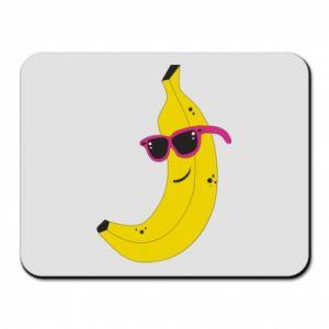 Podkładka pod mysz Cool banana