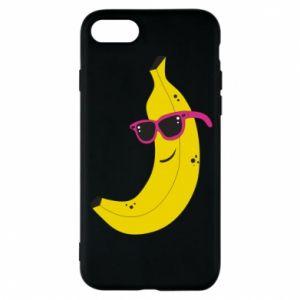 Etui na iPhone 8 Cool banana