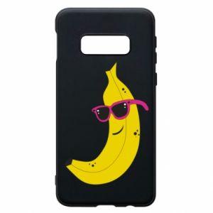 Etui na Samsung S10e Cool banana