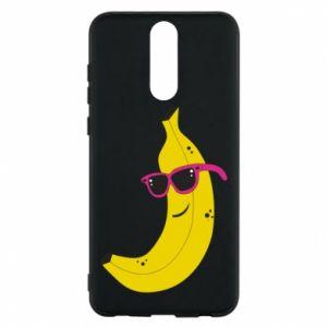 Etui na Huawei Mate 10 Lite Cool banana