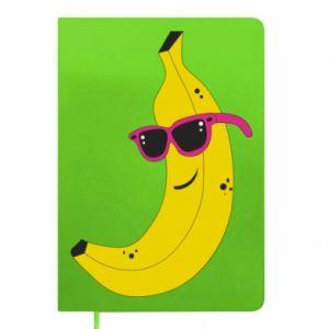 Notes Cool banana