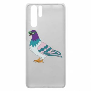 Etui na Huawei P30 Pro Cool dove