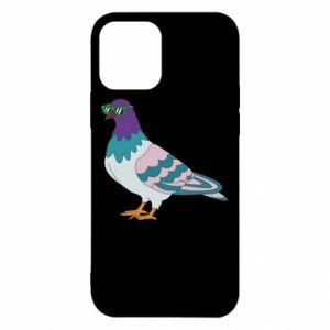 Etui na iPhone 12/12 Pro Cool dove