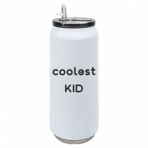 Puszka termiczna Coolest kid