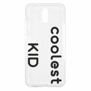 Etui na Nokia 2.3 Coolest kid