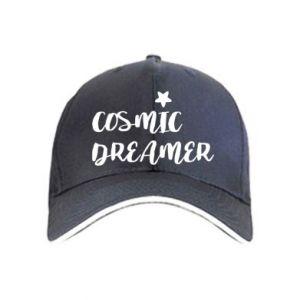 Czapka Cosmic dreamer