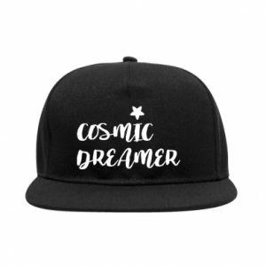 Snapback Cosmic dreamer