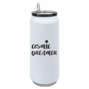 Puszka termiczna Cosmic dreamer