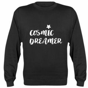 Bluza Cosmic dreamer